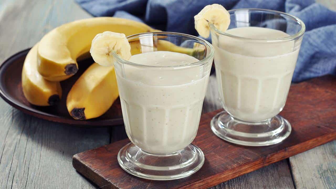 bananovy-napoj-aktivne-zeny