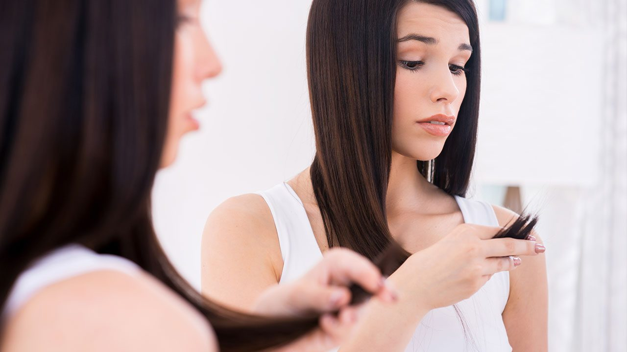 lamanie-vlasov