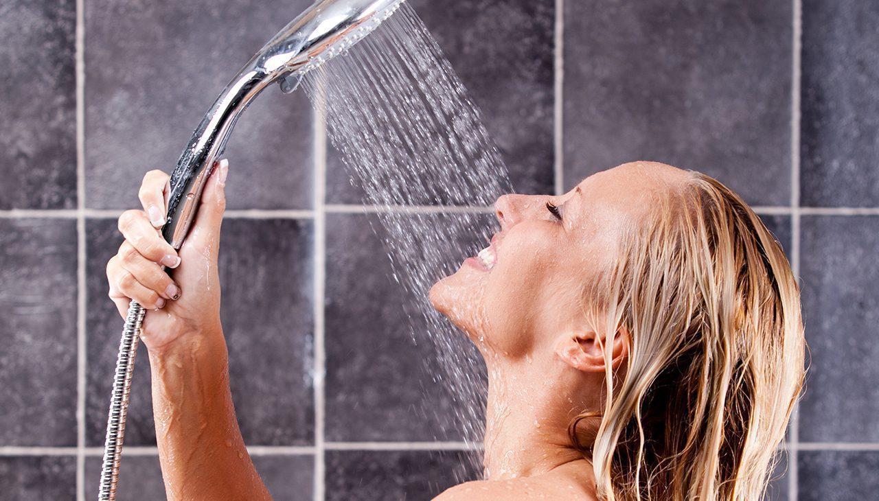Výsledok vyhľadávania obrázkov pre dopyt ranna sprcha