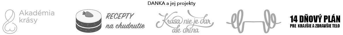 dtx-kniha-popis-danka-a-jej-projekty