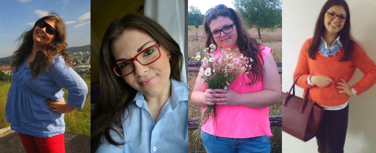Kristína Jurkaninová