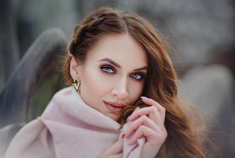 Foto: Nina Skalíková